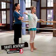 Dance251