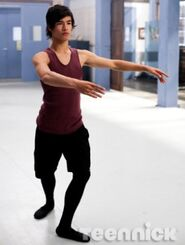 301px-Dance-academy-through-the-looking-glass-picture-15