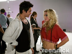 Dance-academy-heartbeat-picture-18