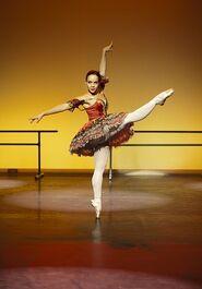 Dance47