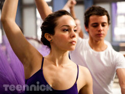 Dance-academy-through-the-looking-glass-picture-1