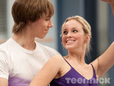 Dance-academy-minefield-picture-1