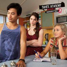 Dance264