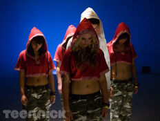 Dance-academy-heartbeat-picture-20