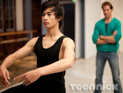 Dance-academy-real-men-dont-dance-picture-2