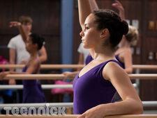Dance-academy-week-zero-picture-7
