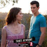 Dance277