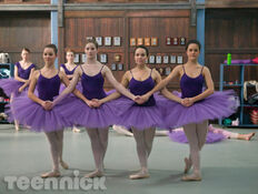 Dance-academy-one-perfect-day-picture-1