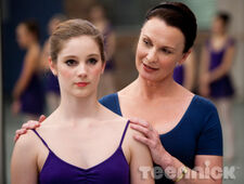 Dance-academy-growing-pains-picture-10