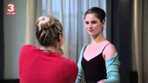 ABC3 Dance Academy Series 3 Intimate Conversation-0