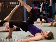Dance-academy-week-zero-picture-5