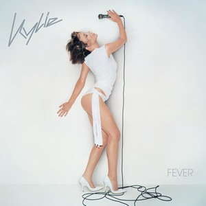 File:Kylie Minogue - Fever.jpg