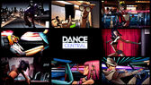 Dance central dancers 02 by webjici-d4ay0u8