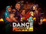 Dance Central (VR game)