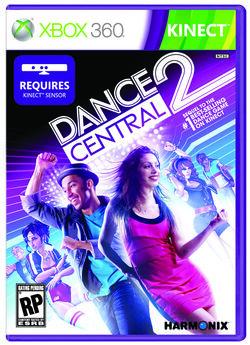 Dance-Central-2