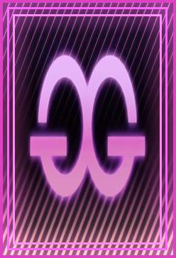 Glitteratilogo