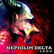 NEPHILIM DELTA