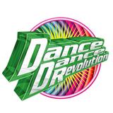 Dance Dance Revolution (song)