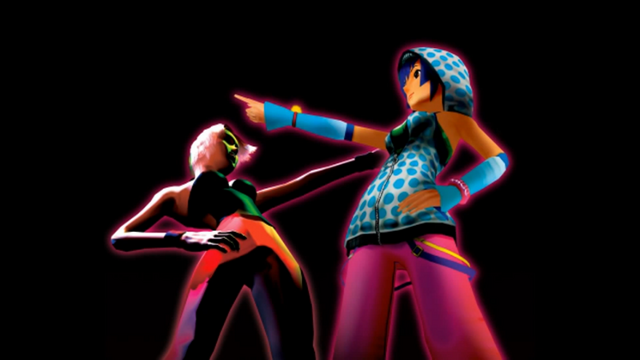 File:Emi and 2ndMIX Lady Dancer.png