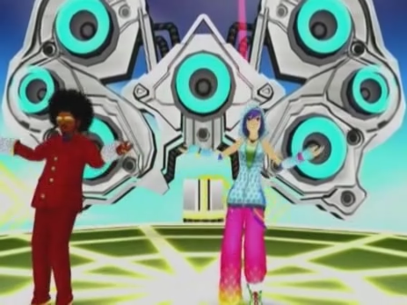 File:Disco and Emi in She is my wife.png