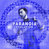 PARANOIA EVOLUTION