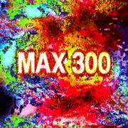 MAX 300 (DDR X2)