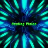 Healing Vision