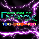 Fascination MAXX