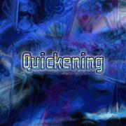 Quickening-jacket