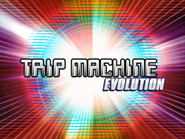 TRIP MACHINE EVOLUTION-bg