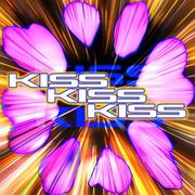 KISS KISS KISS (X2)