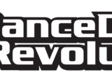 DanceDanceRevolution (2013 arcade game)