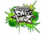 DanceDanceRevolution Dance Wars