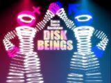 Disc Beings