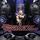 Zuttomitsumeteite (Ryu☆Remix)
