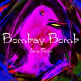 Bombay Bomb