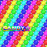 CANDY☆
