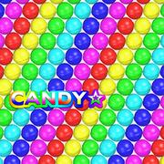 CANDY (DDR X2)