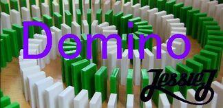 DominoBanner