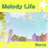 Melody Life