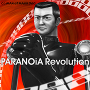 PARANOiA Revolution-jacket