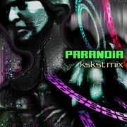 PARANOiA (kskst mix)