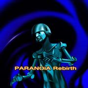 PARANOiA Rebirth (X2)