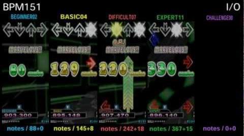 DDR X3 I O - SINGLE