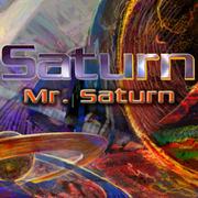 Saturn (X2)
