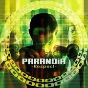 PARANOiA-Respect--jacket