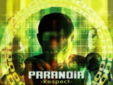 PARANOiA-Respect-