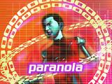 PARANOiA (song)