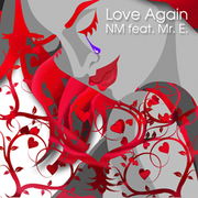 Love Again (X2 AC)