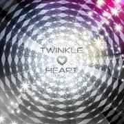 TWINKLE HEART